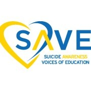 Suicide Awareness Voices of Education
