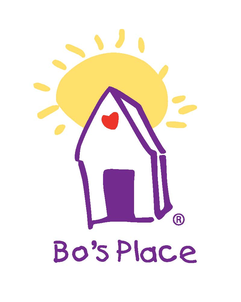 bos place