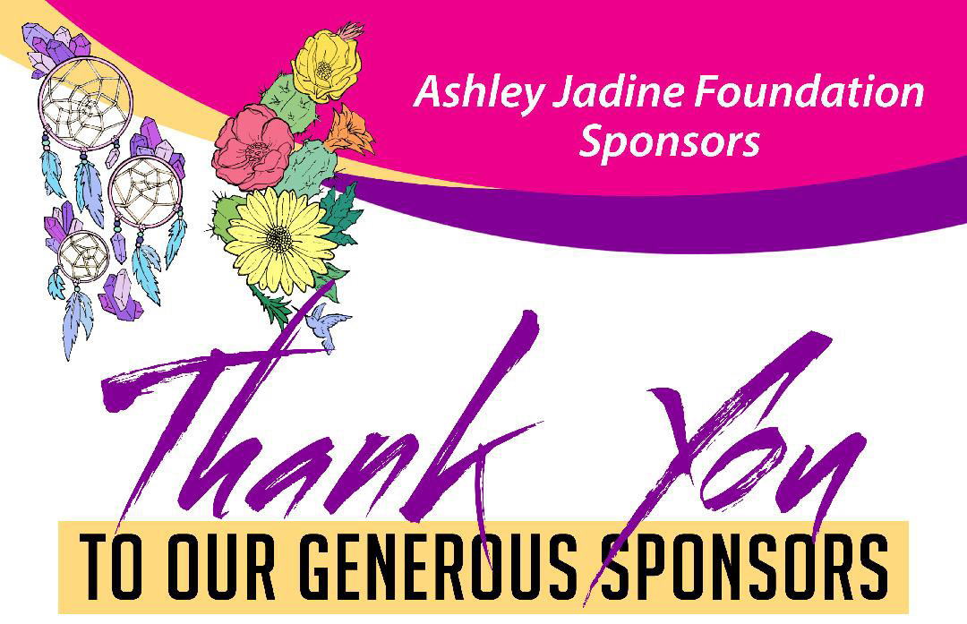 Final Sponsor thank you poster Jan 2019 top
